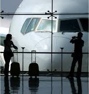 limousine service from venice airport